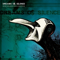 CD-Rom «Dreams os silence»